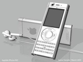 Foto de Recopilación iPhone (10/10)