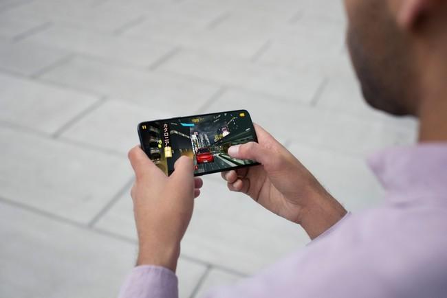 Midnightblack Gamingoutside