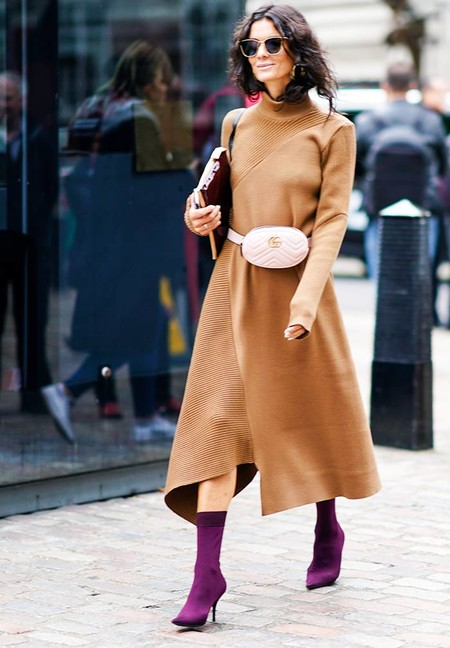 How To Make Clothes Look Expensive Camel Clothing 2014 127130 1512489661904 Image 900x0cwhowhatwear.co.uk