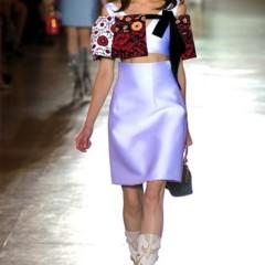 Foto 37 de 38 de la galería miu-miu-primavera-verano-2012 en Trendencias