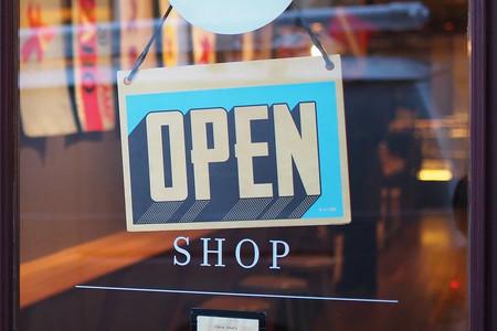 La cara oculta del comercio online, muchos comercios tradicionales acaban por cerrar