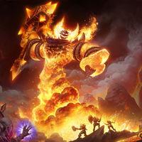 Esta compañía copia directamente a Warcraft y Blizzard la ha demandado