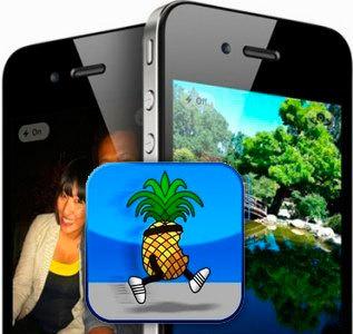 El jailbreak para iOS 5.1 ya está disponible, pero no para el iPhone 4S y iPad 2