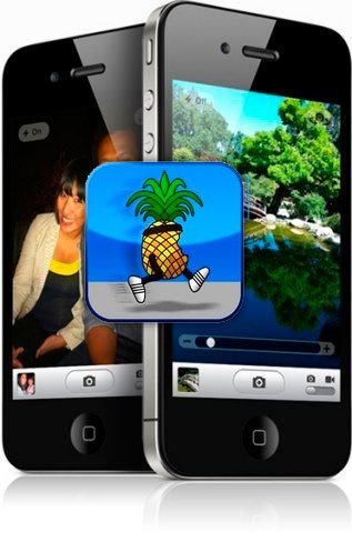 El jailbreak para iOS 5.1 ya está disponible, pero no para el iPhone 4S y iPad 2