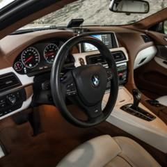 Foto 5 de 7 de la galería noelle-motors-bmw-650i-gran-coupe-xdrive-1 en Motorpasión