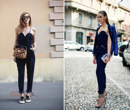 styligion-bloggers-2.jpg