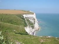 ¿Somos capaces de medir la costa de Gran Bretaña?