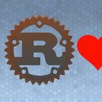 Google financiará la implantación de Rust en el kernel de Linux, que quedará en manos de un programador español