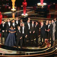 La gala de los Óscar 2019 fue un inesperado éxito: el mejor dato de audiencia en cinco años