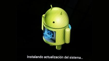 ¿Debe la empresa evitar el uso de Android por motivos de seguridad?