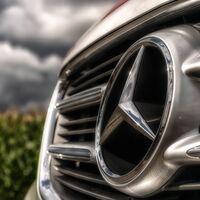 Dieselgate: EEUU aprueba la multa milmillonaria a Daimler por vender 250.000 vehículos equipados con un software ilegal