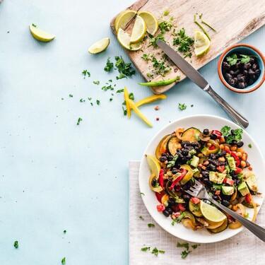 Dieta DASH: estos son sus beneficios más allá de ayudarnos a perder peso y controlar la presión arterial
