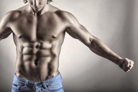 Cómo trabajar el músculo más olvidado del abdomen