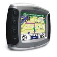 GPS para los turistas en Vigo