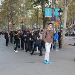 Foto 4 de 30 de la galería lanzamiento-del-ipad-air-en-barcelona en Applesfera