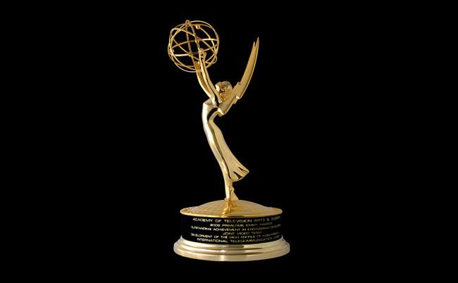 'Juego de tronos' se impone, Netflix desafía a HBO y Amazon empieza a destacar; estos son los ganadores de los Emmy 2018