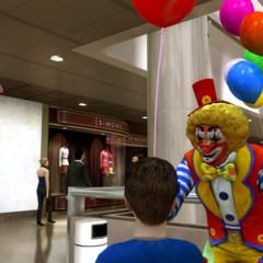 Foto 18 de 19 de la galería heavy-rain-tgs-2009 en Vida Extra