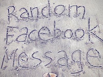 Cómo distinguir una noticia satírica o falsa antes de que la fastidies compartiéndola en Facebook