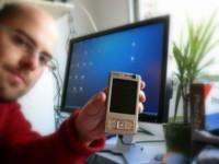 Nokia N95: prúebalo