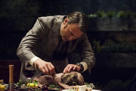 Hannibal6