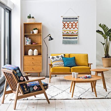 muebles la Redoute