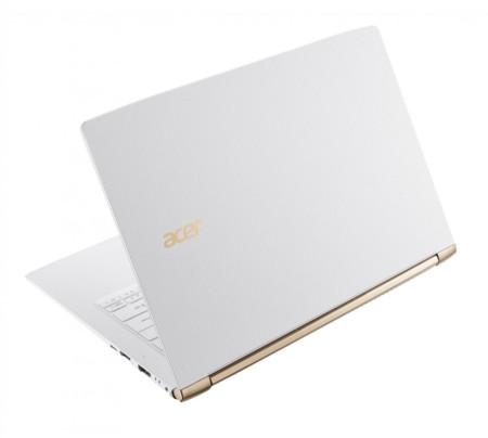 Acer Aspire S 13 Blanco