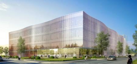 Apple quiere otro centro de I+D más, esta vez en Yokohama