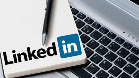Linkedin Feature 1280x720