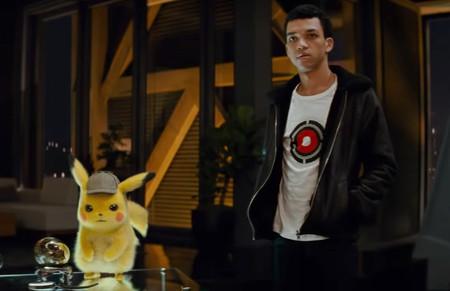 La película de Detective Pikachu que hay en YouTube es la mayor trolleada que hemos visto en mucho tiempo