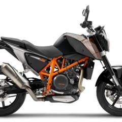 Foto 18 de 29 de la galería ktm-690-duke-reinventada-18-anos-despues en Motorpasion Moto