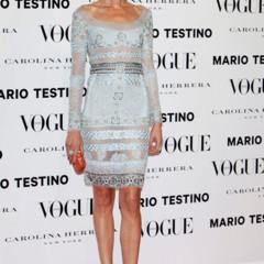 Foto 8 de 15 de la galería nieves-alvarez-la-elegancia-personificada en Trendencias