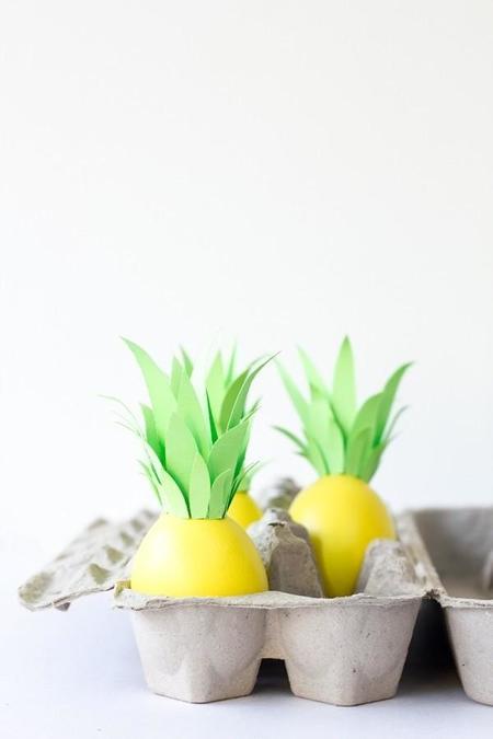 huevos-piña-10.jpg