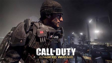 Adiós al cambio de Host con los servidores dedicados de Call of Duty: Advanced Warfare