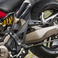 Foto 82 de 115 de la galería ducati-monster-821-en-accion-y-estudio en Motorpasion Moto