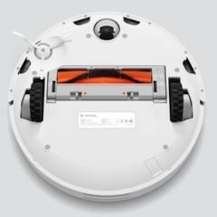 robot vacuum mi xiaomi