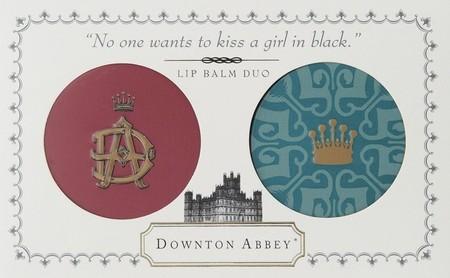 downton-abbey-cosmetics-
