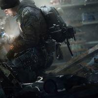 The Division recibirá mañana por fin su segunda expansión: Supervivencia