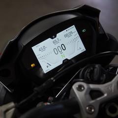 Foto 18 de 44 de la galería triumph-street-triple-rs-2020-prueba en Motorpasion Moto