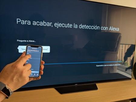Sony Alexa 12