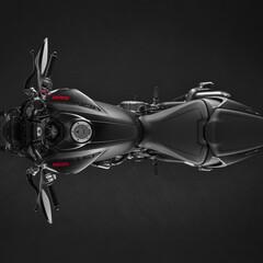Foto 16 de 20 de la galería ducati-monster-2021 en Motorpasion Moto