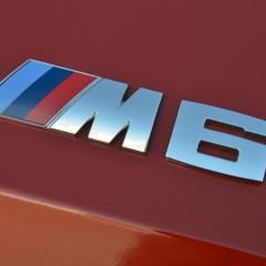 Foto 78 de 85 de la galería bmw-m6-cabrio-2012 en Motorpasión