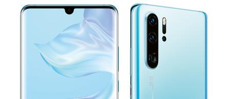 Huawei 30 Pro 04