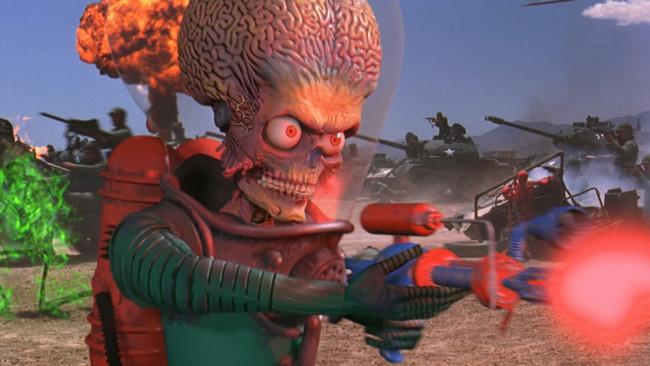 9 videojuegos que les mostraría a los alienígenas si contactaran con nosotros