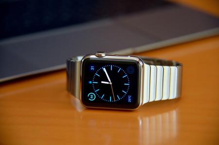 El Apple Watch llega a España y México el 26 de junio, estas fueron nuestras primeras impresiones