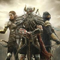 The Elder Scrolls Online: Morrowind se juega gratis hasta el 27 de marzo en Xbox One, PS4, PC y Mac