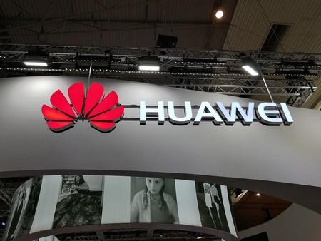 Huawei Licencia Tres Meses 90 Dias Estados Unidos