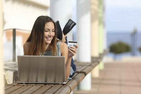 Cuándo una pyme puede y debe dar el salto al comercio online