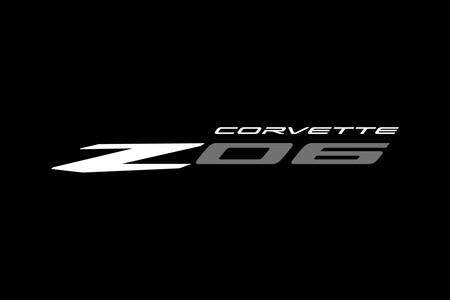Chevrolet Corvette Z06 2023: Así suena el poderío de este deportivo que verá la luz este 2021