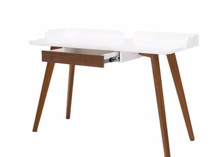 escritorio amazon
