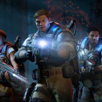 Nuevos enemigos, nuevas armas y el viejo Marcus en 10 minutos de gameplay de Gears of War 4